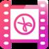 视频剪刀手 媒體與影片 App LOGO-硬是要APP