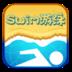 游泳教程 體育競技 App LOGO-硬是要APP