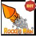 火箭人 體育競技 App LOGO-硬是要APP