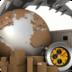 货物运输资格证考试必过手册 賽車遊戲 App LOGO-硬是要APP