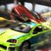3D终极跑车 LOGO-APP點子