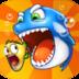 大鱼吃小鱼2(正版) 休閒 App LOGO-硬是要APP