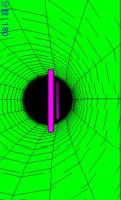 【免費賽車遊戲App】3D时光隧道-APP點子