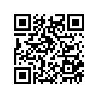 小学同步课堂(北师大版)下载