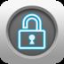 程序加密 工具 LOGO-玩APPs