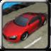 3D赛车交通 賽車遊戲 LOGO-玩APPs
