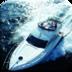 极速快艇游戏 賽車遊戲 App LOGO-APP試玩