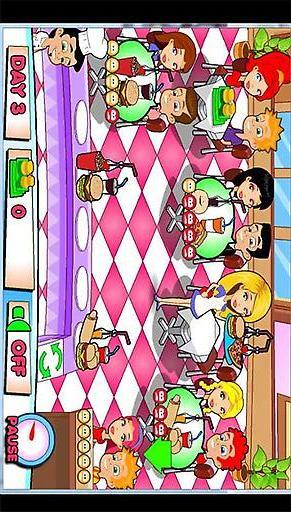 小小大餐厅(完整版)|玩遊戲App免費|玩APPs