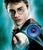 哈利·波特铃声 媒體與影片 LOGO-玩APPs