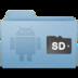 应用程序转移器 工具 App LOGO-硬是要APP