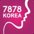 7878韩国