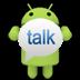 会说话的聊天机器人 LOGO-APP點子
