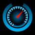 测速仪 工具 App LOGO-APP試玩