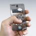 透明壁纸相机 攝影 App LOGO-硬是要APP