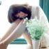 超性感美女写真 個人化 App Store-愛順發玩APP