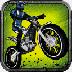 摩托车竞技 LOGO-APP點子