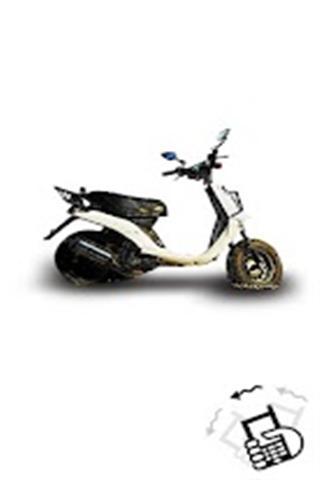 摩托车声音模拟