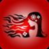 发型换一换 生活 App LOGO-APP試玩