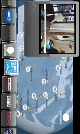 玩媒體與影片App|SPB TV免費|APP試玩