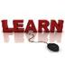 英语学习宝典 生產應用 App LOGO-APP試玩