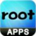 手机一键root管理权限 模擬 App LOGO-APP試玩