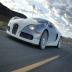 014年c1驾照科目一2014 生產應用 App LOGO-APP試玩