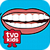 刷牙时间 TVOKids Tooth Time 棋類遊戲 LOGO-玩APPs
