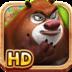 熊出没之森林保卫战2