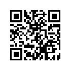 麦田数学-儿童数学游戏下载