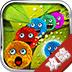 qq龙珠2 休閒 App Store-癮科技App
