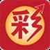 新京报彩票 財經 App LOGO-硬是要APP