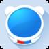 百度浏览器 工具 App LOGO-APP試玩