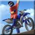 越野小子 賽車遊戲 App LOGO-APP試玩