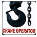 起重机入门 Crane Operator 工具 App LOGO-硬是要APP