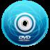 PPTV电影 媒體與影片 App LOGO-硬是要APP