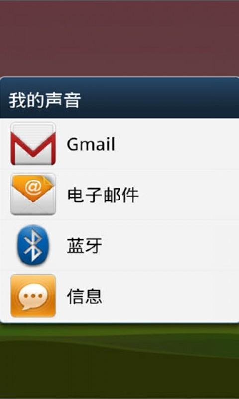 9月6大精選App:超萌貓咪遊戲百玩不膩! | 手機小姐| 妞新聞niusnews