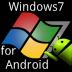 Windows 7 個人化 App LOGO-硬是要APP