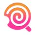 明星衣橱 財經 App LOGO-APP試玩