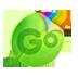 GO Keyboard Kraft Paper theme LOGO-APP點子