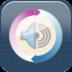 变声器 體育競技 App LOGO-硬是要APP