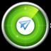 手机定位寻人宝 工具 App LOGO-硬是要APP