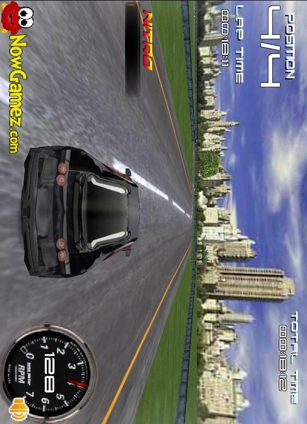 玩免費遊戲APP|下載赛车游戏 app不用錢|硬是要APP