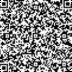 二维码快拍PK我查查 個人化 App LOGO-硬是要APP