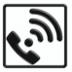 Wi-FI VoIP:拨打 VoIP电话 社交 App LOGO-硬是要APP