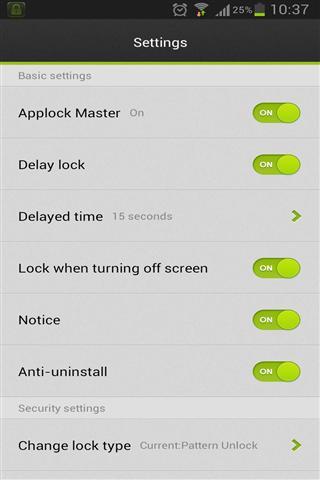 加密大师|玩工具App免費|玩APPs