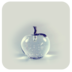 小苹果-点心主题壁纸(美化版)