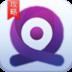 叉叉修改器(加强版) 生活 App Store-癮科技App