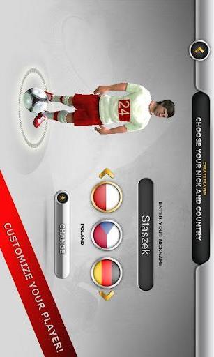 欧洲杯点球2012