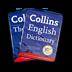 英英字典 生產應用 App LOGO-硬是要APP