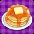 做煎饼 遊戲 App LOGO-硬是要APP